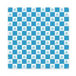 Backdrop m² - 1 unidade -  em Lona Brilho  340g - 4x0 - Sem Cobertura - Ilhós (cód. 24004)