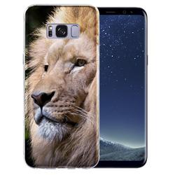 Capinha de Celular da Samsung