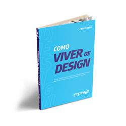Livro 128 páginas - 1 unidade - 230x160mm em Pólen Soft 80g - 1x1 - Laminação Fosca Frente - Lombada Quadrada (cód. 26807)
