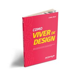 Livro 128 páginas - 1 unidade - 240x170mm em Pólen Soft 80g - 1x1 - Laminação Fosca Frente - Lombada Quadrada (cód. 26888)