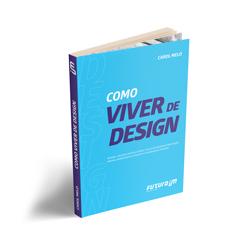 Livro 160 páginas - 1 unidade - 230x160mm em Pólen Soft 80g - 1x1 - Laminação Fosca Frente - Lombada Quadrada (cód. 26816)