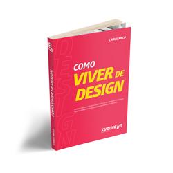 Livro 160 páginas - 1 unidade - 240x170mm em Pólen Soft 80g - 1x1 - Laminação Fosca Frente - Lombada Quadrada (cód. 26897)