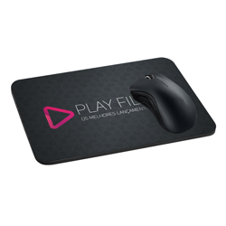 Mouse Pad Personalizado - GIV Online